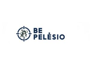 BePelėsio - Pelėsio Naikinimas