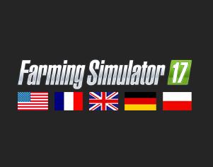 Farming Simulator 17 modifikacijos