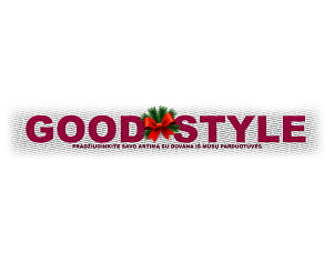 GoodStyle.LT