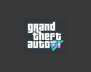 GTA 6 žaidimas