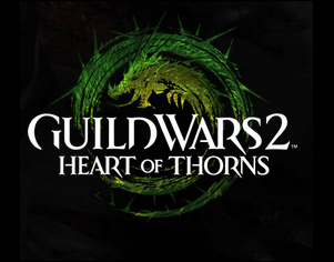 Guildwars2.lt