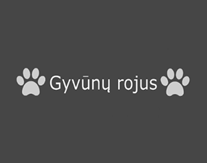 Gyvūnų Rojus