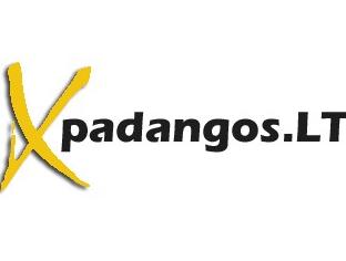 http://www.xpadangos.lt