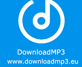 MP3 muzika nemokamai - 2019