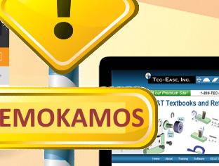 Namokamai Google verslo ofise reklamos gamybos sprendimai su specialiu google kodu