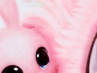 Scruff A Luvs pliušiniai žaislai