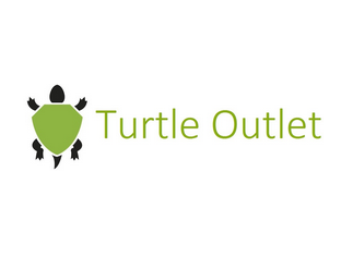 Turtle Outlet