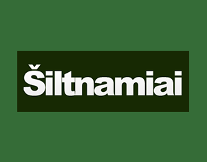 www.siltnamiai-siltnamiai.lt